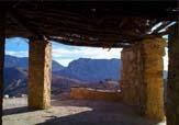 باشگاه خبرنگاران - تنگ ماغر یکی از جاذبه های گردشگری طبیعی لیکک
