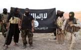 باشگاه خبرنگاران -پذیرش مسئولیت حمله انتحاری بنگلادش از سوی داعش