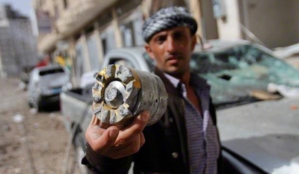 جنگ یمن، باتلاقی که ریشههای حاکمیت سعودی را میبلعد!