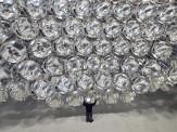 باشگاه خبرنگاران -ساخت بزرگترین خورشید مصنوعی جهان در آلمان