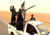باشگاه خبرنگاران -داعش یک زوج سالخورده عراقی را شلاق زد