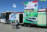 باشگاه خبرنگاران -انجام ۸۹۲ مأموریت فوریتهای پزشکی در طرح نوروزی