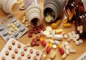 هزینه های افزایش قیمت دارو باید توسط بیمه ها پرداخت شود