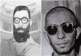 باشگاه خبرنگاران -خاطره رهبرانقلاب از همبندِ زندان دوران طاغوت