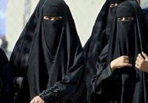روایت زن عراقی از اعدامهای عجیب داعش