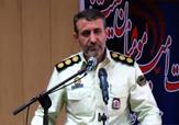 باشگاه خبرنگاران -افزایش 11 برابری تصادفات در استان