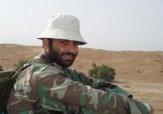 باشگاه خبرنگاران -حکایت «سید محمود»؛ گرفتن عکس شهادت در آتلیه برادر +عکس