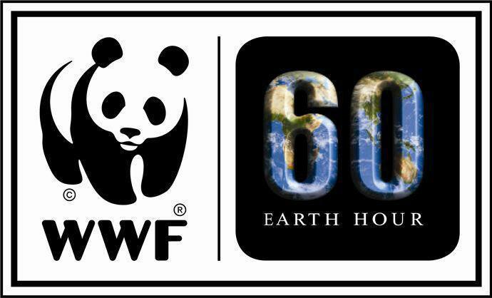 با هم برای کمک به سیاره خاکی یک ساعت چراغ ها را خاموش کنیم+ تصاویر