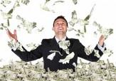 باشگاه خبرنگاران -عادات اصلی میلیونرها را بشناسیم