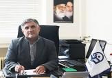 باشگاه خبرنگاران -چگونگی رتبه بندی خوابگاه های دانشجویی در دانشگاه فرهنگیان