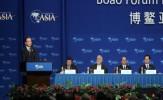 باشگاه خبرنگاران -آغاز به کار اجلاس همکاریهای آسیایی بوآئو در چین