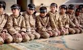 باشگاه خبرنگاران -کودکان داعشی؛ بمبهای ساعتی در جامعه عراق