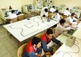باشگاه خبرنگاران -مکاترونیک؛ نگاه چندرشته ای به عرصه های مختلف مهندسی/ رویکردی نوین به ساخت محصولات صنعتی