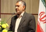 باشگاه خبرنگاران -ثبتنام  ۲۳۲ نفر تا پایان وقت اداری امروز در شورای شهر کرمان