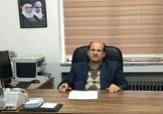 باشگاه خبرنگاران -میزان استخراج واقعی معادن فعال پیرانشهر به 29 هزار تن رسید
