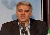 باشگاه خبرنگاران -۱۷۰۰ فقره جواز تاسیس در آذربایجانغربی صادر شد