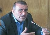 باشگاه خبرنگاران -توقیف بیش از هفت هزار فرآورده در مراکز عرضه