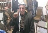 باشگاه خبرنگاران -ثبت نام داوطلب 101 ساله در شوراهای اسلامی سردشت