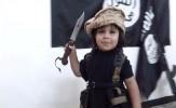 باشگاه خبرنگاران -برنامه جدید فرانسه برای کودکان داعشی!