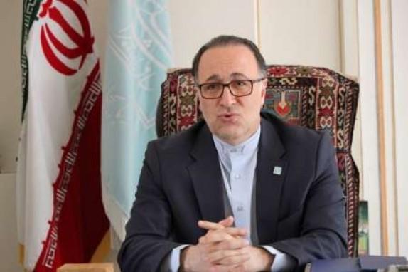 باشگاه خبرنگاران -اقامت بیش از 92 هزار گردشگر در مراکز اقامتی آذربایجان شرقی