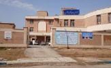 باشگاه خبرنگاران - اسکان بیش از یکهزار و 400 خانوار در مدارس خرمشهر