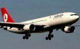باشگاه خبرنگاران -اعمال محدودیت حمل لوازم الکترونیکی در پروازهای ترکیه به مقصد آمریکا و انگلیس