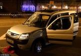باشگاه خبرنگاران - یک-حادثه-دردناک-دیگر-در-قلب-لندن-حمله-یک-خودرو-به-عابران-پیاده-در-مقابل-باشگاه-شبانه-تصاویر