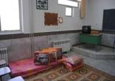 باشگاه خبرنگاران -اختصاص 8 مکان سرپوشیده برای اسکان مهمانان نوروزی