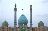 باشگاه خبرنگاران - اسکان 24هزار نفر زائر در مسجد مقدس جمکران
