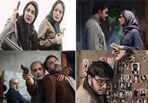 چریک قبل از انقلاب و  رزمنده جمهوری اسلامی هستم