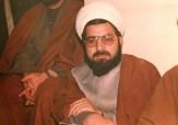 باشگاه خبرنگاران - نظر-حسن-روحانی-درباره-حجاب-اجباری