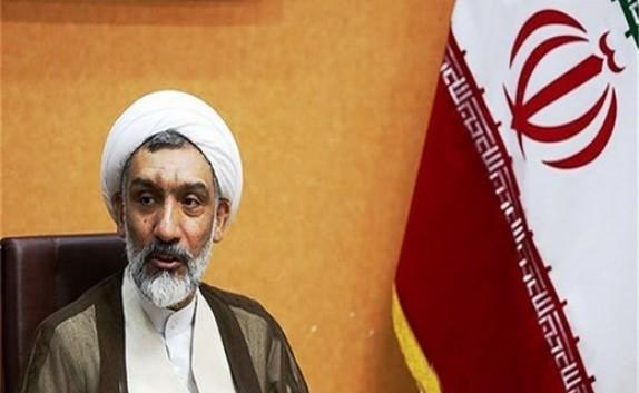 باشگاه خبرنگاران - امنیت ایران مدیون مجاهدت های نیروهای نظامی و انتظامی است