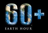باشگاه خبرنگاران -ساعت زمین در کشورهای مختلف جهان+تصاویر