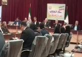 باشگاه خبرنگاران - ۵ هزار و ۵۰۰ نفر داوطلب شوراها در گلستان