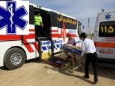 باشگاه خبرنگاران -انجام یک هزار و 900 مأموریت ترافیکی از سوی امدادگران اورژانس/ اعزام بیش از 2 هزار تن به بیمارستان در مأموریتهای غیرترافیکی