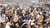 باشگاه خبرنگاران - سیگار: فقط ۲۹ درصد مردم افغانستان به آینده امیدوارند