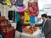 باشگاه خبرنگاران - هجدهمین نمایشگاه زراعتی کابل پایان یافت