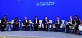باشگاه خبرنگاران - استقبال وزارت مالی از عضویت افغانستان در بانک سرمایه گذاری و زیربنایی آسیا