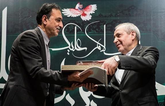 باشگاه خبرنگاران -از سونامی تغییرات سکانداران تا اما و اگرهای پرداخت معوقات فرهنگیان و فعالیت های صندوق ذخیره