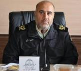 باشگاه خبرنگاران - دستگیری ۳۸ نفر از اعضای گروهکهای معاند