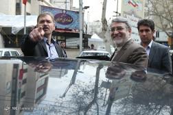 باشگاه خبرنگاران - آخرین روز ثبت نام داوطلبین پنجمین دوره انتخابات شورای اسلامی شهر