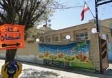 باشگاه خبرنگاران -اقامت بیش از 2 میلیون نفر در مراکز اقامتی فرهنگیان/ فارس،در صدر اسکان مسافران در مدارس