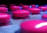 عوارض مصرف خودسرانه ایبوپروفن