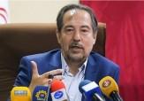 مدیریت  انتقال خون بیمار در 2 بیمارستان تهران