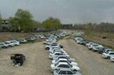 باشگاه خبرنگاران - پارک خودروها در حریم رودخانه تکرار نمی شود