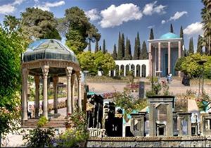 بازدید بیش از 800 هزار نفر از جاذبه های فرهنگی تاریخی فارس
