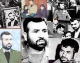 باشگاه خبرنگاران -شهید نامجوی چگونه با امام خمینی(ره) آشنا شد/شهیدی که در لیست سیاه شاه قرار گرفت