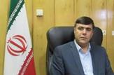 باشگاه خبرنگاران - ثبت نام 263 داوطلب انتخابات شوراها در شهرستان مبارکه