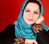 باشگاه خبرنگاران -عباس کیارستمی در دانشکده هنرهای زیبا در سال 50 +عکس