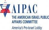 باشگاه خبرنگاران - رئیس-لابی-صهیونیستی-آیپک-ایران-و-حامیانش-چالش-اصلی-اسرائیل